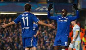 Image from: http://www.express.co.uk/sport/football/448126/Chelsea-1-Steaua-Bucharest-0-Blues-top-Group-E-with-victory-over-Romanians