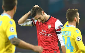 Image from: http://www.telegraph.co.uk/sport/football/competitions/champions-league/10510654/Napoli-2-Arsenal-0-match-report.html